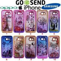 harga Gradient Glitter Case Air Water Bling - Iphone 6 Tokopedia.com