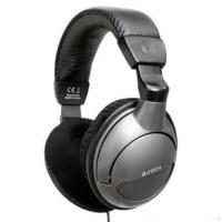 Jual Headset Gaming A4tech HS-800 Murah