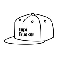 jasa desain grafis pembuatan logo toko online murah keren