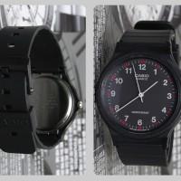 Jual Casio MQ-24-1B ORIGINAL Murah