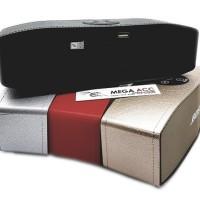 Jual Speaker Bose S2028 Wireless New Design Murah