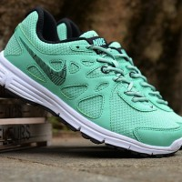 Nike Revolution 2 MSL ORIGINAL Running Shoe for Women