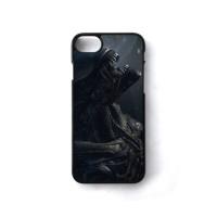 Alien vs Predator Iphone 6 7 5 Xiaomi Redmi Note F1S OPPO s6 Vi