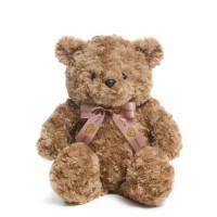 TEDDY HOUSE BONEKA TEDDY BEAR MARTIES BEAR 31 INCHI