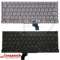Jual Keyboard APPLE MacBook Pro A1502 13