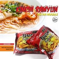 Jual Kimchi ramyun  Murah