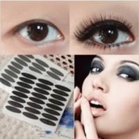 Jual (Diskon) Scot size L eyeliner 30% BLACK Murah