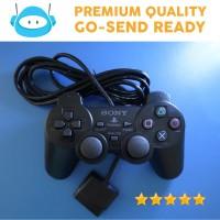 Stick / Stik / Joystick / Dualshock 2 PS2 Playstation 2 Original 100%