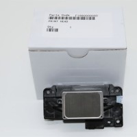 Head Printer Epson R230 R230x RX510 R210 R310 R350 RX650 RX630 NEW