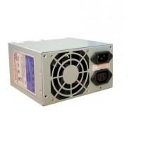 Jual Simbadda Power Supply 380W Murah
