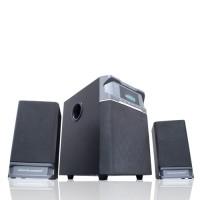 Jual Simbadda Speaker CST 9550 N Murah