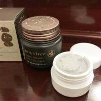 Jual (share in jar (10ml) innisfree super volcanic pore clay mask Murah