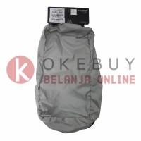 Tas Merk KALIBRE Kode 931033 999 BEIGE / Waist Bag