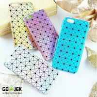 Jual MOZAIC BAOBAO CASE For Iphone 4,4s,5,5s,6,6s,6+,6+s Glossy & Elegant Murah