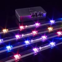 Jual Corsair Lighting Node PRO RGB Murah