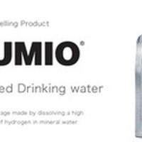 Jual Izumio Air HIDROGEN 1 dus  Murah