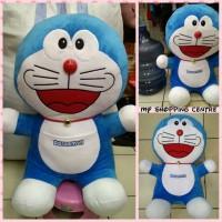 Jual Boneka Lucu Doraemon Giant / Ukuran Besar Murah