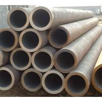 "Pipa Seamless Carbon Steel Ukuran 4"" Schedule 40 Harga Per 6 Meter"