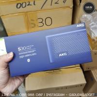AKG by Harman Kardon Samsung S30 Portable Bluetooth Speaker Original