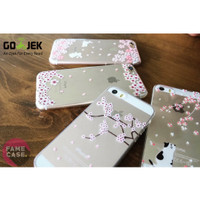 SAKURA SOFT CASE IPHONE 4/4S/5/5S/6/6S/6+/6S+ SAMSUNG GRAND PRIME