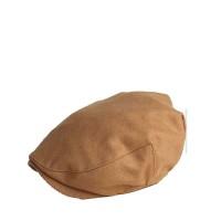 Topi Vintage Premium Zivton Baret Flatcap Wool
