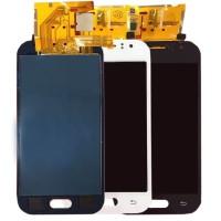 LCD Touchscreen Samsung J1 Ace J110