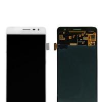 LCD Touchscreen Samsung Galaxy J3 Pro J3110