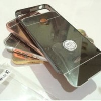 Jual  Mirror Case Meizu M2 Mini 5 Bumper Casing Slide T2909 Murah