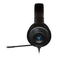 Jual  Razer Kraken 71  Virtual 71 Surround Sound Usb Gaming Headse T0210 Murah
