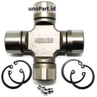 Cross/ Universal/ Steer Joint Mitsubishi PS 120 / 125 / 135 / 136