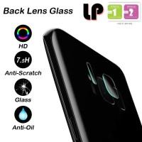 Protecor Kamera HP LP Camera Lens Glass Samsung Galaxy S8