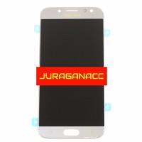 LCD Touchscreen samsung Galaxy J5 Pro J530 ORI