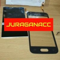 Paket LCD Touchscreen Samsung Galaxy V G313 Ori