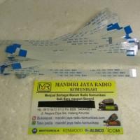 Kabel Flexibel kenwood TM 271A