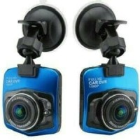 Harga camcorder mobil full hd car dvr kamera | WIKIPRICE INDONESIA