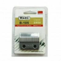mata pisau pencukur rambut wahl clipper bland b-105 orisinil