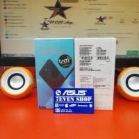 Asus Zenfone 4 MAX ZC520KL RAM 3GB internal 32GB Grs RESMI