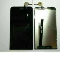 Jual LCD TOUCHSCREN ASUS ZENFONE 2 (Z008D ZE550ML) ORIGINAL Murah