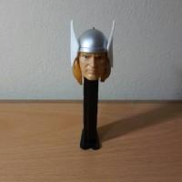 Jual Pez Thor Murah