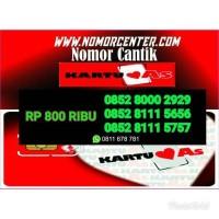 Harga 5656 Travelbon.com