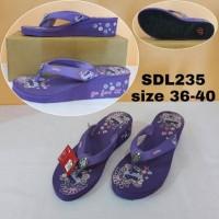 SENDAL JEPIT WANITA ARDILES SDL235