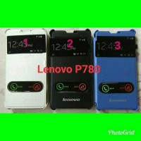 Flip Case Lenovo P780