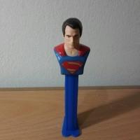 Jual Pez Superman Murah