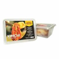 Jual Kimchi Awondis Murah