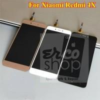 Jual LCD + Touchscreen Xiaomi Redmi 4X Murah