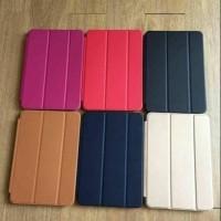 Jual smartcase ipad mini 1/2/3 Murah