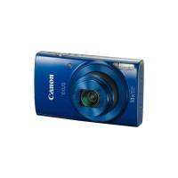 Jual Camera canon ixus 190 free tas memori screen protector Murah