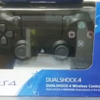 Jual Stik Controller / DS4 PS4 NEW MODEL Murah