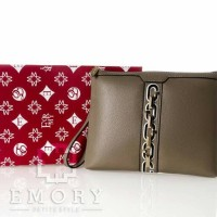 Jual TAS EMORY Wrist Clutch Series 03EMO1383 Murah