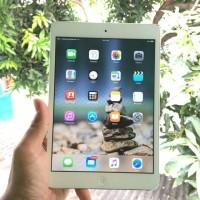 Jual Ipad Mini 16Gb Murah